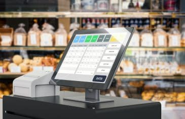 IS YOUR POS SYSTEM SECURE?